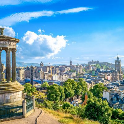 Edinburgh Tickets for things to do in Edinburgh & Scotland. Tours Attractions & Activities in Scotland.
