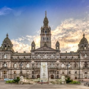 Glasgow Tickets for things to do in Edinburgh & Scotland. Tours Attractions & Activities in Scotland.